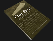 Our Fada – A Fada Homograph Dictionary