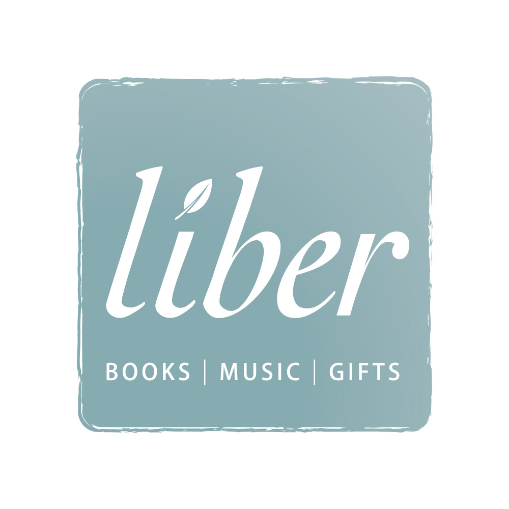 liber_logo_FE