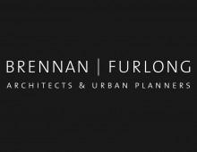 Brennan | Furlong logo