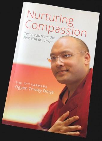 nurturing-compassion